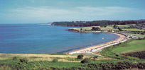 Local Area guide for your Holidays in Paignton