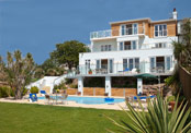 Paignton Holiday Apartments