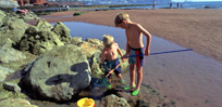 What to do on your Holidays in Paignton